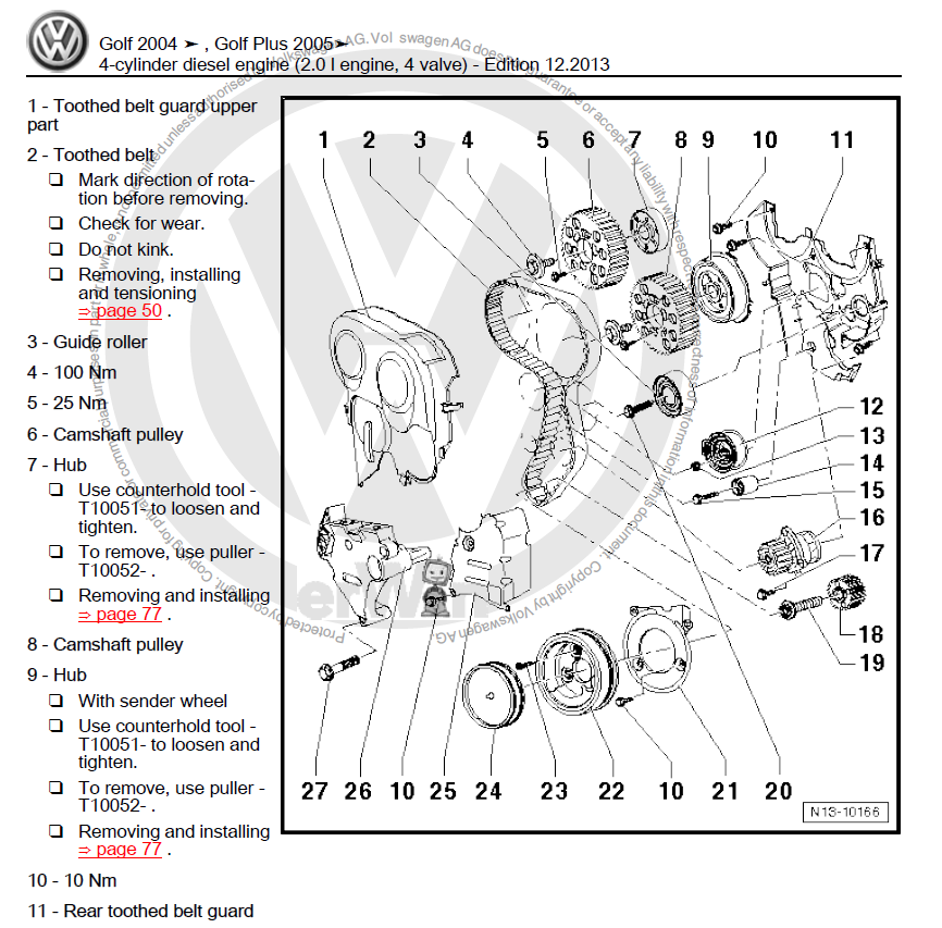 volkswagen golf owners manual pdf car owners manuals 1648467 rh kiavenga info vw golf 5 owners manual golf v owners manual pdf